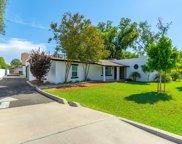 2215 W Augusta Avenue, Phoenix image