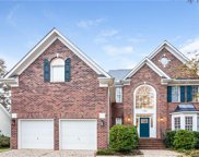 11911  Farnborough Road, Huntersville image