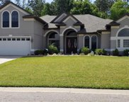 10922 Priebe Road, Clermont image