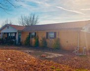 117 Pharris Ridge, Sikeston image