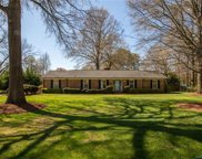 8935  Wedgewood Drive, Huntersville image