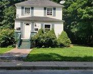 22 Cottage  Street, Monticello image
