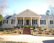 255 Riverview Road, Athens image