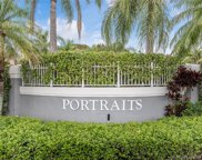 10675 Nw 7th St, Pembroke Pines image