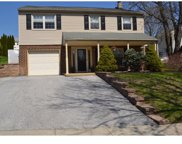 302 Crescent Hill Drive, Havertown image