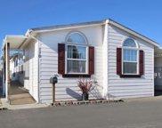 1255 38th Ave 110, Santa Cruz image