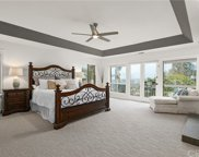 2610 Acuna Court, Carlsbad image