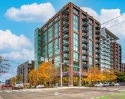 2911 2nd Avenue Unit #411, Seattle image