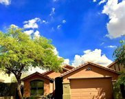 2647 W Wayne Lane, Anthem image