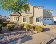 1576 E Orchid Court Unit #F, Gilbert image
