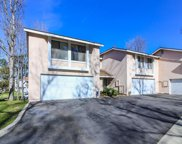 16310 Sierra Pass Way, Hacienda Heights image