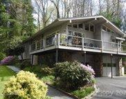 371 Town Mountain  Road, Asheville image