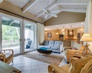 226 S Sea Pines Drive Unit #1586, Hilton Head Island image