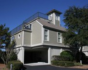 1631 Harbor Drive, North Myrtle Beach image