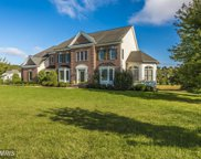 6811 SOUTHRIDGE WAY, Middletown image