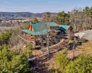 114 Starrview Lane, Tellico Plains image