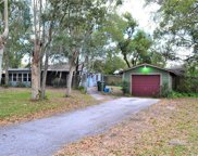 1804 W Henry Avenue, Tampa image