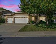 3425  Cabrito Drive, El Dorado Hills image