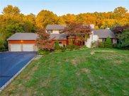 5275 Chestnut Hill, Upper Saucon Township image