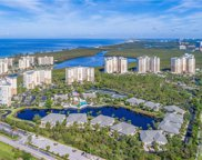 275 Indies Way Unit 1205, Naples image