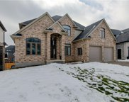 2282 Dauncey  Crescent, London image