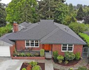 9728 9th Ave NW, Seattle image