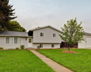 20511 North Clarice Avenue, Prairie View image