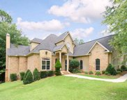 30297 Scotch Pine Court, Daphne image