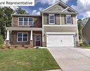 9732  Chase View Drive Unit #2, Charlotte image