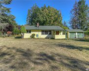9210 Steamboat Island Rd NW, Olympia image