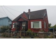 345 N BAXTER, Coquille image
