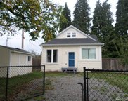 1602 E Pioneer Ave, Puyallup image