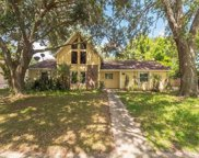 764 Sybilwood Circle, Winter Springs image
