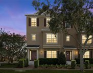 758 Summer Breeze Place, Casselberry image