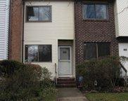 3709 Birchwood Court # 3709, North Brunswick NJ 08902, 1214 - North Brunswick image
