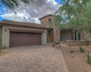 9475 E Sonoran Sunset Pass, Scottsdale image