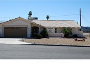3450 Thunderhead Dr, Lake Havasu City image