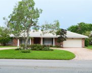 9430 Sea Turtle Ln, Plantation image