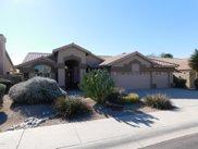 9537 E Rockwood Drive, Scottsdale image