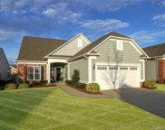 5092 Folly  Lane, Indian Land image