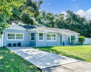 6226 S Kelly Road, Tampa image