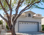 5081 N Pinnacle Cove, Tucson image