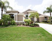 6513 Surfside Boulevard, Apollo Beach image
