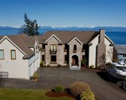 4085 Island S Hwy, Campbell River image