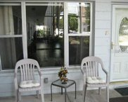 2449 Columbia Drive Unit 15, Clearwater image