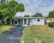10549 115th Avenue, Largo image