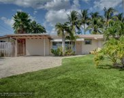 1705 SW 5th St, Fort Lauderdale image