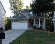 3748 Dove Creek Cir Unit 1B, Lawrenceville image