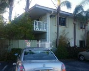 1423 Holly Heights Drive Unit #6, Fort Lauderdale image