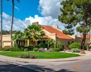 8712 E San Victor Drive, Scottsdale image
